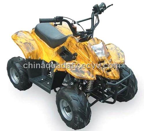 50cc Atv Atv 50 2 From China Manufacturer Manufactory