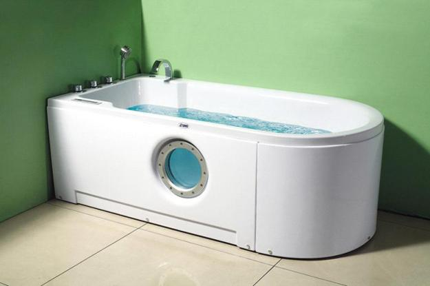 54 inch bathtub right drain - bathtub ideas