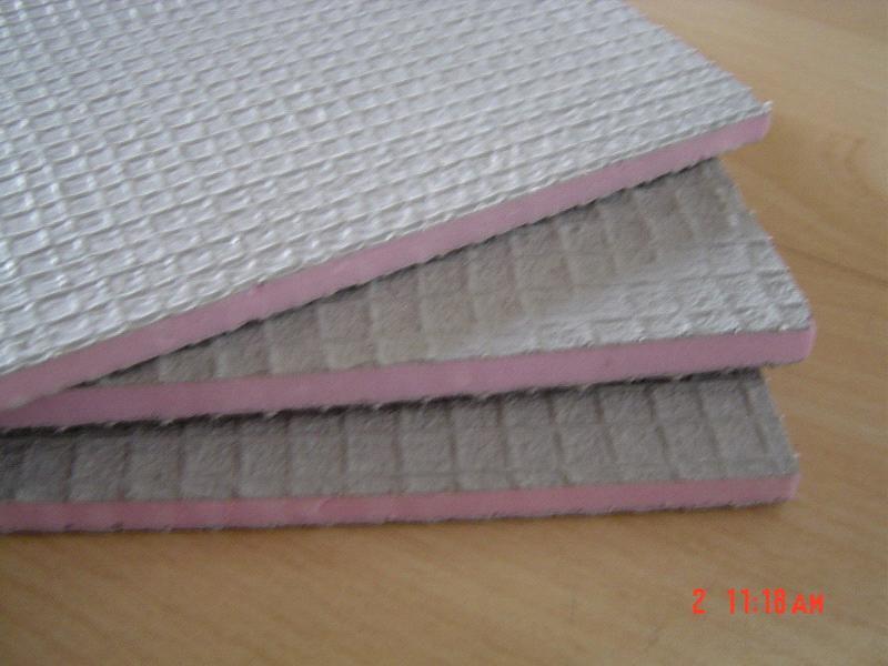 under tile backer board dsc007 from