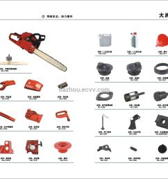 stihl 029 parts diagram pdf enthusiast wiring diagrams [ 1276 x 874 Pixel ]