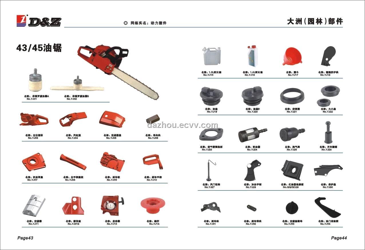hight resolution of stihl 029 parts diagram pdf enthusiast wiring diagrams