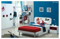 Children Bedroom Furniture (922#) purchasing, souring ...