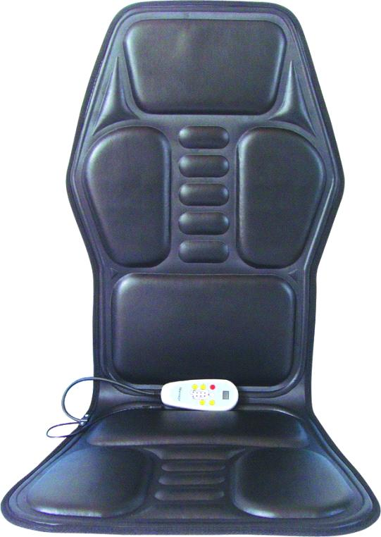 Car Seat Massager as901h purchasing souring agent