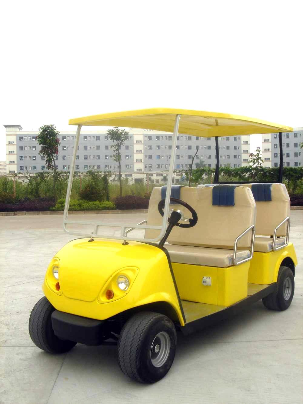 hight resolution of zone golf cart battery wiring diagram also yamaha gas golf cart wiring