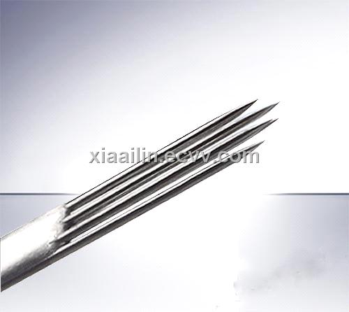 Sterile Needles For Tattoos 79