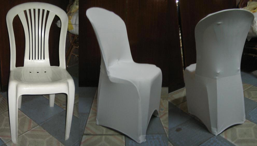 disposable folding chair covers bulk ikea dublin table linens wholesale wedding | party invitations ideas