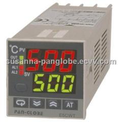 Omron Temperature Controller Wiring Diagram 2003 Chevy Silverado 1500 Hd Radio E5cwt Purchasing Souring Agent Ecvv