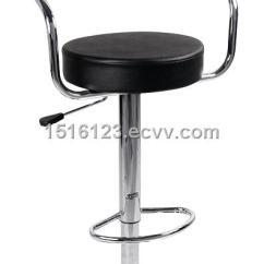 Swivel Chair Mechanism Suppliers Deck Lounge Bar Stool Purchasing, Souring Agent | Ecvv.com Purchasing Service Platform