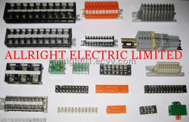 Introduction To Dc Circuits Electric Voltage And Current