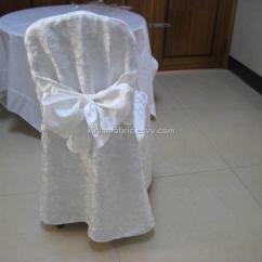 Velvet Chair Covers Wholesale China Thermarest Trekker Cover Purchasing Souring Agent Ecvv