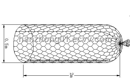 Decorative Wire Covers Wall Wire Cover Wiring Diagram ~ Odicis