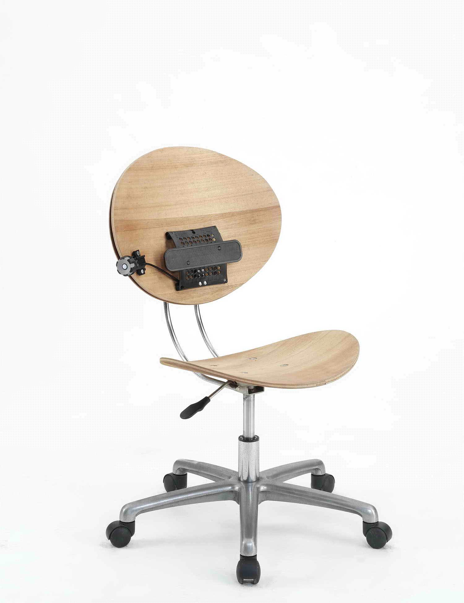 back support for office chair malaysia haworth zody review ch 603 sbs ajustable lumbar mechanism purchasing souring agent ecvv com service platform