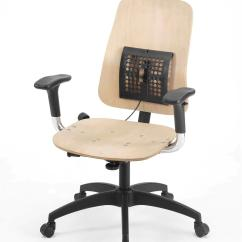 Best Office Chair For Lower Back Support Revolving Quikr Chairs With Lumbar