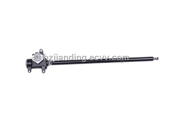 Recirculating Ball Type Steering Gear purchasing, souring