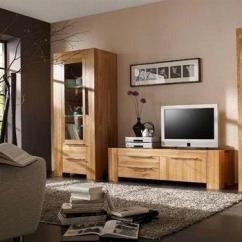 Modern Living Room Wooden Furniture Storage In Oak Bona Purchasing Souring Agent