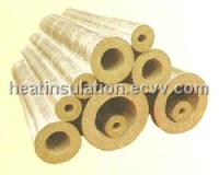 Rockwool Heat Insulation Pipe Cover purchasing, souring ...