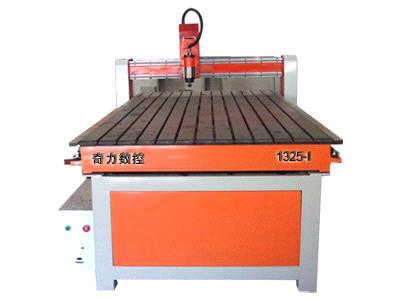 > Products Catalog > woodworking cnc router > Wood Carving Machine