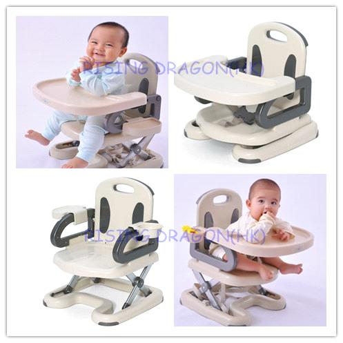 Best Price Baby Feeding Chair Baby High Chair With Ce