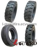 https://i0.wp.com/upload.ecvv.com/upload/Product/20122/China_Carretilla_Elevadora_Neumaticos_8_25_15_bridgestone_forklift_tires_komatsu_forklift_tire201222318544510.jpg