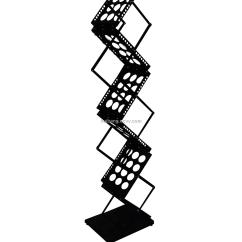 Folding Chair Storage Rack Faux Leather Dining Chairs With Arms Display Purchasing Souring Agent Ecvv