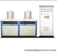 Hydrogen Furnace purchasing, souring agent