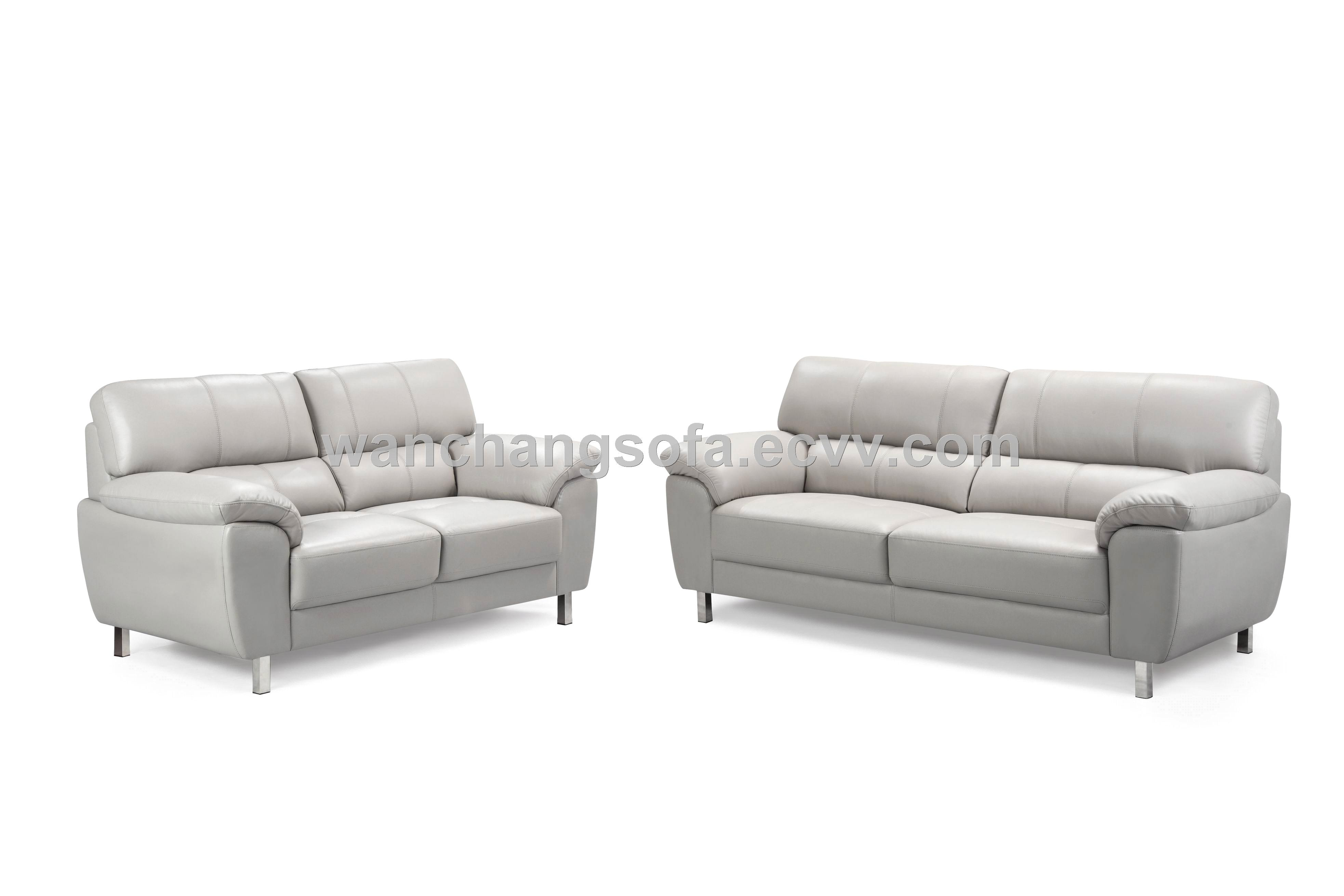light gray leather sofa set mart oak express bedroom expressions and furniture row grey nice modern purchasing