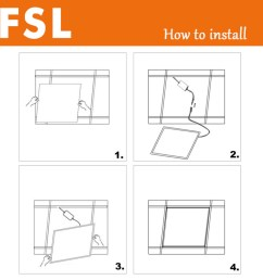 fsl 12w 18w 24w aluminum square led ceiling panel light ac 220v ultra thin sealed structure damp proof rust proof 30 30 30 60cm purchasing souring agent  [ 1000 x 1000 Pixel ]