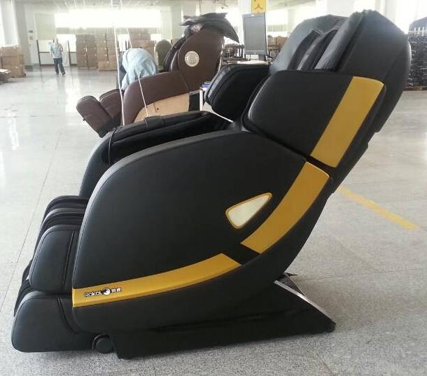 comtek massage chair desk pretty rk 7205 new foot roller office from purchasing souring agent ecvv com service platform
