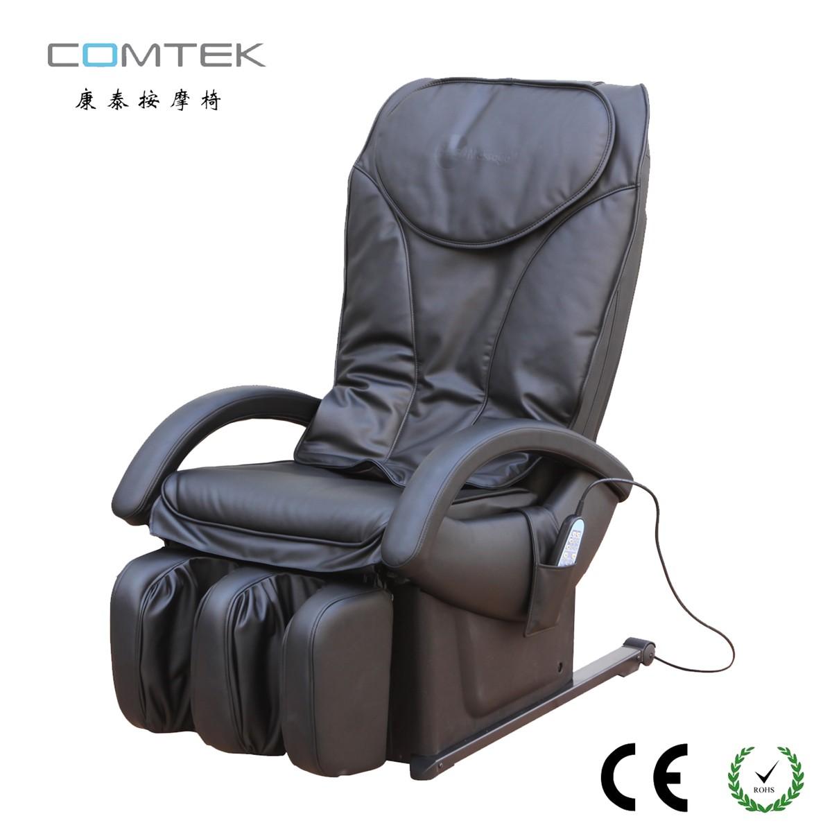 comtek massage chair stuffed animal chairs healthy purchasing souring agent ecvv com