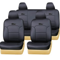Chair Covers Manufacturers In Delhi Vintage Rattan Automobile Car Seat Velcromag