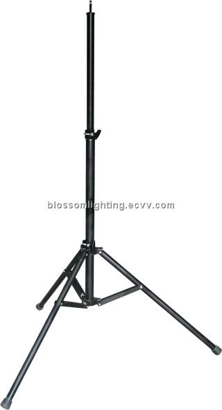 Beam Projector Stand (BS-2714) purchasing, souring agent