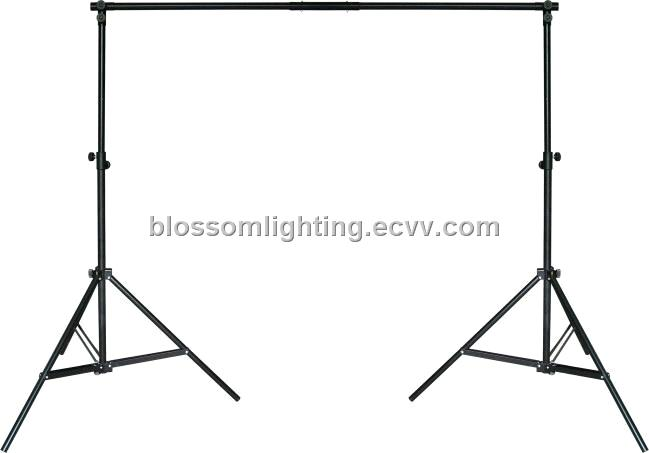 LED Star Curtain Light Stand (BS-2712) purchasing, souring