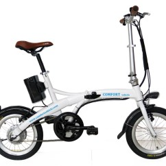 Schwinn S500 Electric Scooter Wiring Diagram Major Muscle To Label Bike Battery Replacement Imageresizertool Com