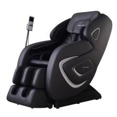 Comtek Massage Chair White Leather Bedroom Purchasing Souring Agent Ecvv