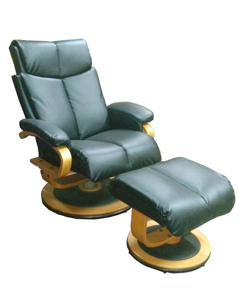 recliner chair with ottoman manufacturers cheap and a half reclining sofa purchasing souring