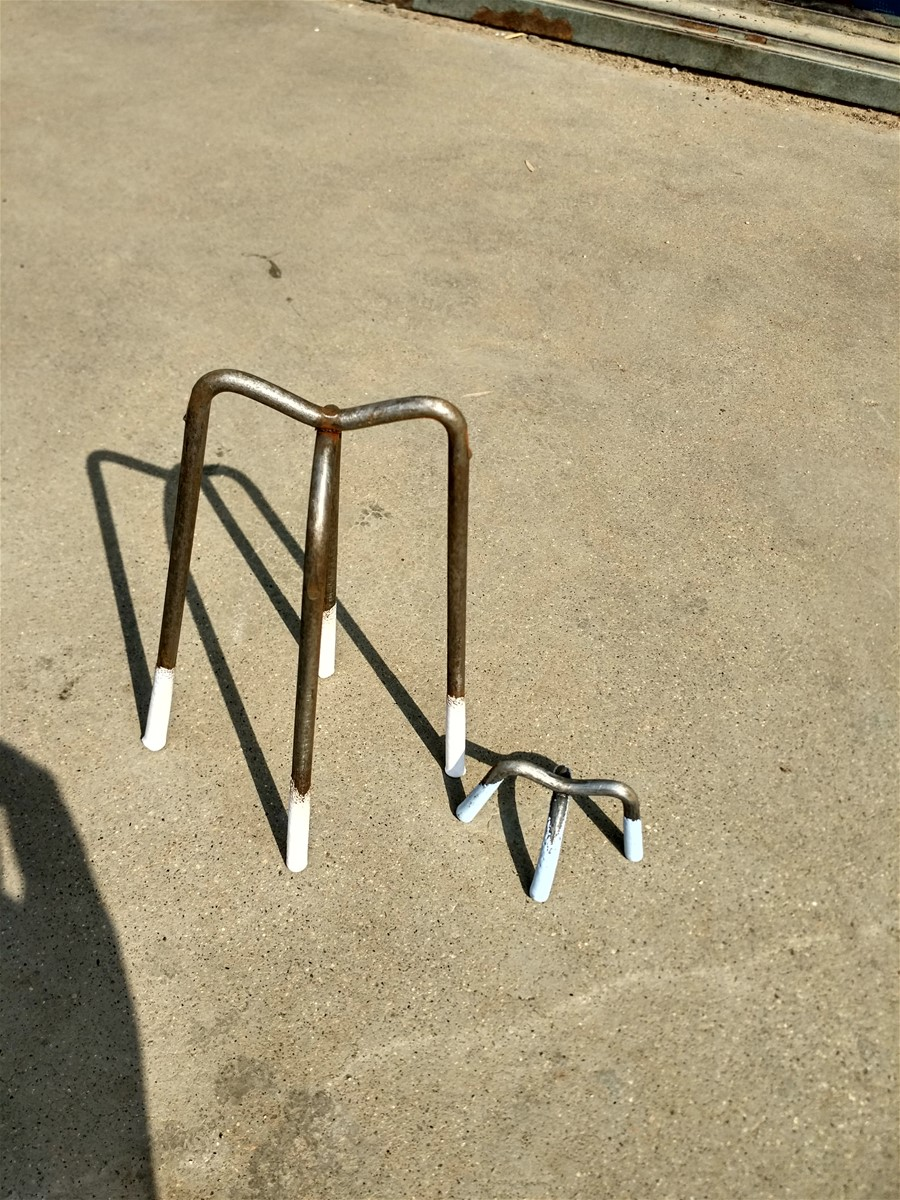 Concrete Rebar Chairs Rebar Chairs Bar Spacer Bar Supports