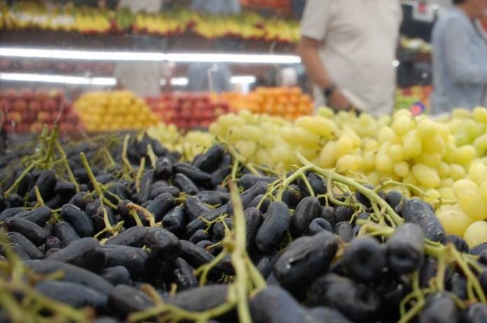 Indonesia Food Safety Regulation