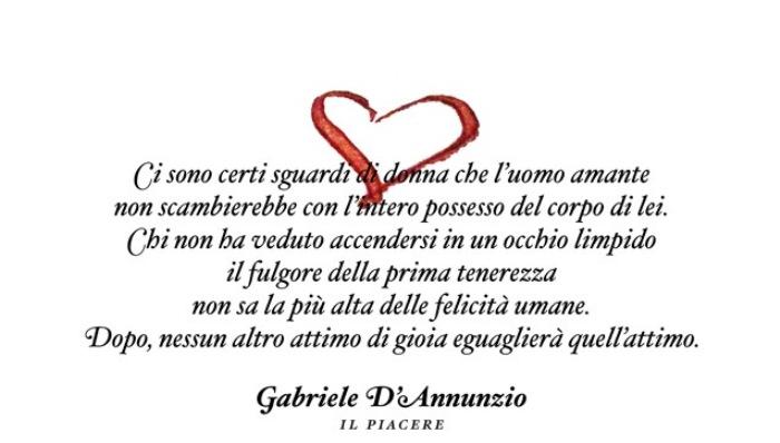 Awesome Frasi D Amore Dei Libri WM69 ~ Pineglen
