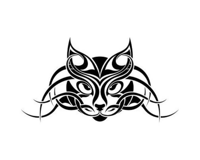 ggkb auto electrical wiring diagram  tatuaggi gatti bellissimi stilizzati e altri tipi