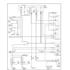 Volvo 850 System Wiring Diagrams How Are Volcanoes Formed Diagram V70 Fog Light Harness Relays