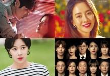 drama korea julai 2020