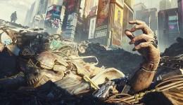 CEO Moon Studios lên tiếng phê phán CD Projekt là đám lừa đảo