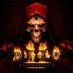 Diablo 2: Resurrected