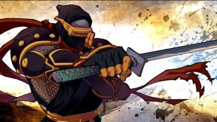 Samurai Shodown và những cái tên Việt hóa đi cùng năm tháng – P.Cuối