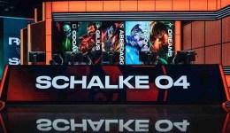 Schalke 04 có thể phải bán suất tại LEC để cắt lỗ cho nhà đầu tư!