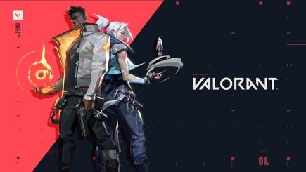 Valorant sắp được chính thức phát hành tại Việt Nam?