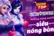 Subverse: Top Những Cô Gái Nóng Bỏng Nhất Trong Game