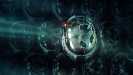 Đánh giá Returnal: Bloodborne phiên bản cầm súng độc quyền cho PS5 có gì hot?