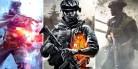 Battlefield 6 sẽ sớm đến tay game thủ vào cuối năm 2021?
