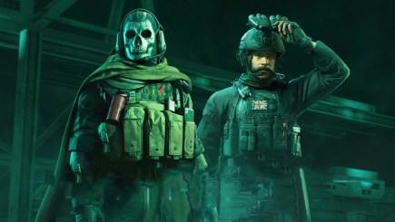 Activision xác nhận Call of Duty 2021 sẽ ra mắt vào cuối năm nay